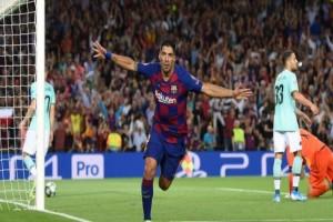 Champions League: Ξεχωρίζουν τα ματς Αγιαξ-Τσέλσι, Ιντερ-Ντόρτμουντ!