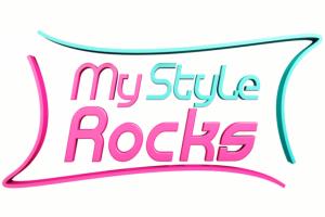 Αλλαγές στο «My Style Rocks»! Νέοι κριτές..αγνοείται ακόμα η παρουσιάστρια!