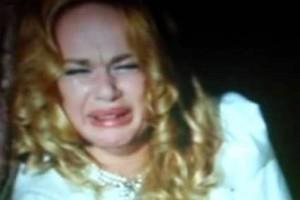 «Του έκανα πλάτες εις βάρος της Βουγιουκλάκη, αλλά...»: Ο πασίγνωστος ηθοποιός που απατούσε την Αλίκη!