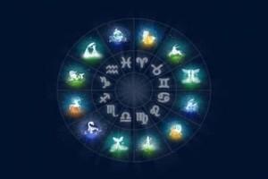Ζώδια: Τι λένε τα άστρα για σήμερα, Τετάρτη 16 Οκτωβρίου;