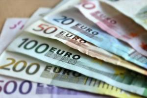 Επίδομα ανάσα 300+ ευρώ πριν την 28η Οκτωβρίου!