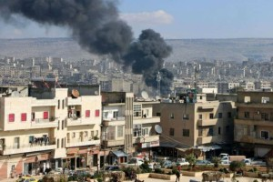 Στο Ιράκ θα μεταβεί ο Γάλλος Υπ. Εξωτερικών!