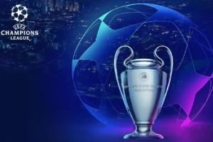 Χαμός! Στον «αέρα» ο τελικός του Champions League στην Κωνσταντινούπολη!