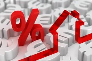 """Σχέδιο """"Ηρακλής"""": Η λύση για τα κόκκινα δάνεια και τις Ελληνικές τράπεζες!"""