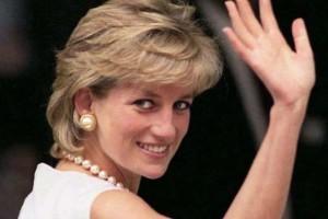 Νταϊάνα: Οι πραγματικοί λόγοι που οδήγησαν την πριγκίπισσα στο θάνατο!