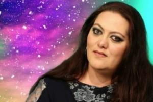 Δύσκολη ημέρα γι αυτά τα ζώδια: Αστρολογικές προβλέψεις από την Άντα Λεούση!