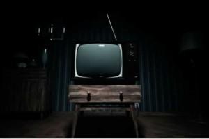 Πρόγραμμα τηλεόρασης 23/10: Τι θα δούμε σήμερα;