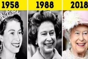 Η μυστική διατροφή της Βασίλισσας Ελισάβετ: Τι τρώει και παραμένει νέα και υγιής!