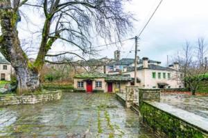 Αυτά είναι τα 9+1 πιο όμορφα χωριά της Ελλάδας!