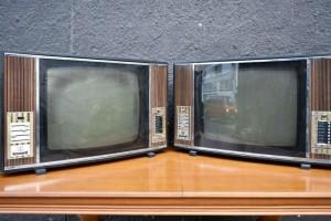 Τηλεθέαση 22/10: Ποια προγράμματα έπιασαν κορυφή και ποια πάτο;