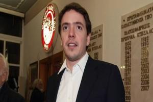 Δικαίωση για την οικογένεια Κόκκαλη: Στη φυλακή ο ντίλερ που «σκότωσε» τον Σωκράτη τζούνιορ!