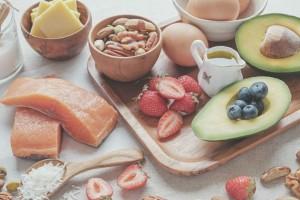Οι δίαιτες χαμηλές σε υδατάνθρακα και υψηλές σε πρωτεΐνη είναι τελικά αποτελεσματικές;