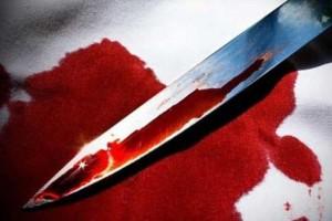 Φρικιαστικό έγκλημα: Φοιτήτρια «έκανε κοκαΐνη με τον διάβολο» και σκότωσε την καλύτερή της φίλη!