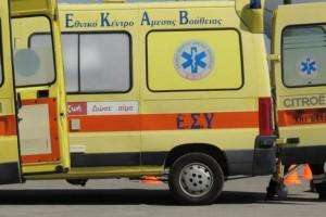 Τραγωδία στη Θεσσαλονίκη: Νεκρός 30χρονος σε φρικτό τροχαίο!