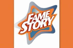 Πρώην παίκτης του «Fame Story» έγινε μπαμπάς για πρώτη φορά! (Video)