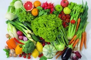 Μικρά μυστικά για να αρχίσεις να τρως περισσότερα λαχανικά!