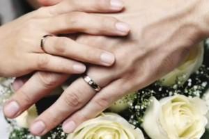 Σοφία, 32 ετών: Παντρεύομαι τον πρώην της αδελφής μου - Θα της στείλω προσκλητήριο για να την πληγώσω!