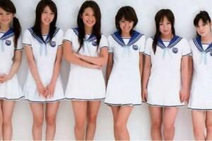 Γιατί οι Ιάπωνες δεν παχαίνουν; 3 βασικά μυστικά!