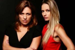 Γυναίκα χωρίς όνομα: Συγκλονιστικές εξελίξεις στο σημερινό (23/10) επεισόδιο!