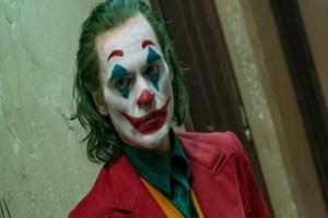 Έφοδος της αστυνομίας σε κινηματογράφους που έπαιζε την ταινία «Τζόκερ»: Έγιναν 7 προσαγωγές ανηλίκων! (photo-video)