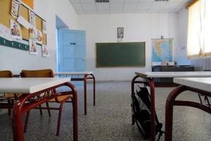 Κιλκίς: Κύμα καταλήψεων στον νομό από τους μαθητές αφού κάνουν μάθημα εργοτάξιο!