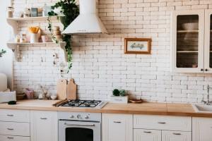 3+1 μυστικά για να έχετε πάντα τακτοποιημένη κουζίνα!