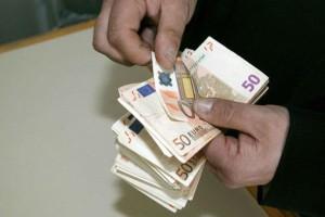 Κοινωνικό μέρισμα 2019: 500 ευρώ σε αυτούς τους δικαιούχους!