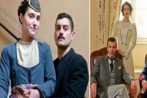 Κόκκινο Ποτάμι: Αναβάλλεται ο γάμος Μίλτου - Ιφιγένειας! Συγκλονιστικές εξελίξεις!