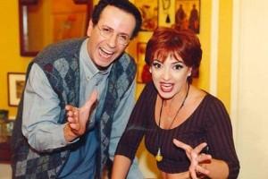 """Κωνσταντίνου και Ελένης: Ποιος πρωταγωνιστής της σειράς έχει """"χάσει"""" σήμερα τα μαλλιά του! Αποκάλυψη σοκ"""