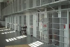 """Έρευνα στις Φυλακές Κορυδαλλού: Βρέθηκαν """"φιξάκια"""" ηρωίνης!"""