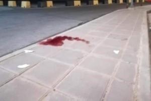 «Φόνισσα!»: Επιτέθηκαν στη 31χρονη που σκότωσε τον σύντροφό της στην Κρήτη! (Video)