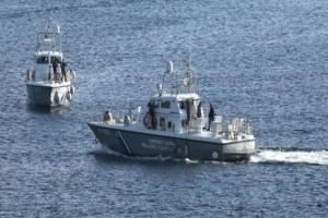 Χαλκιδική: Ραγδαίες εξελίξεις με το πτώμα που άνδρα που βρέθηκε σε πλοίο!