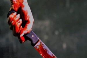 Σοκ: Hθοποιός μαχαίρωσε τον σύντροφό της! (photos-video)