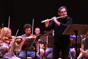 Φρίκη: Μουσικός της Κρατικής Ορχήστρας Αθηνών παρενοχλούσε μαθήτριες του!