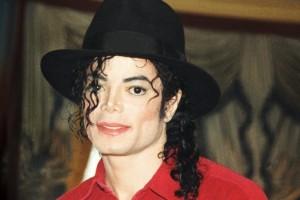 """Στο """"φως"""" αποκαλύψεις για τη ζωή του Μάικλ Τζάκσον!"""