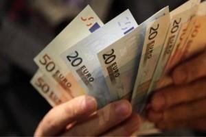 «Ανάσα»! Έρχονται αυξήσεις σε μισθούς και συντάξεις! Τι προβλέπει το φορολογικό νομοσχέδιο;