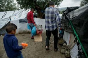 Λέσβος: Σώθηκε 12χρονος νεφροπαθής πρόσφυγας χάρις την αλληλεγγύη των γιατρών!