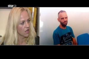 Τραγωδία: Νεκρός πατέρας 3 παιδιών- Τον εγκατέλειψε οδηγός φορτηγού! (Video)