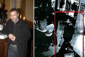 Σοκ: Ο Νίκος Σεργιανόπουλος είχε ασπαστεί τον Ισλαμισμό πριν... δολοφονηθεί!