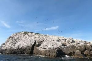 Απίστευτο: Αυτό είναι το νησί της Αττικής που πέθαιναν από δίψα!