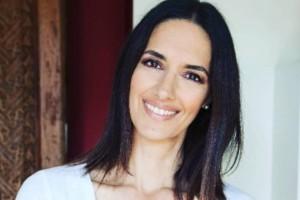 Νόνη Δούνια: Η πρώτη της βόλτα μετά την επέμβαση καρδιάς!