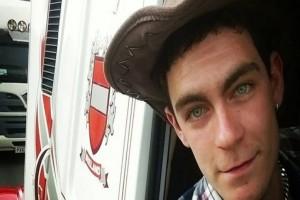 Αυτός είναι ο οδηγός του φορτηγού με τα 39 πτώματα στο Έσσεξ! (photo)