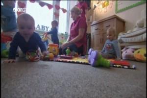 Τραγωδία σε παιδικό σταθμό: Τι έδειξε η ιατροδικαστική εξέταση για το άτυχο αγοράκι; (photos-video)