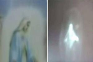 Η Παναγία εμφανίστηκε μπροστά σε 250.000 αυτόπτες μάρτυρες! To βίντεο που έχει κάνει το γύρο το κόσμου!