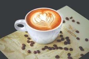 Λιβαδειά: Αυτά είναι τα καλύτερα cafe με ξεχωριστό design που μπορείτε να βρείτε στο κέντρο της πόλης!