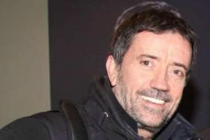 Σπύρος Παπαδόπουλος: Ξεπέρασε τον γολγοθά και χαμογελά ξανά!
