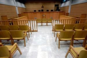 Αδιανόητο: 68χρονος κατηγορείται για τον βιασμό της κόρης του με νοητική υστέρηση!