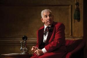 Κριτική Θεάτρου: «Ψύλλοι στ' αυτιά» του Ζωρζ Φεντώ στο Θέατρο «Μουσούρη»!