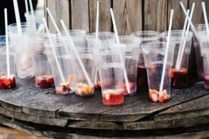 Τέλος τα πλαστικά μιας χρήσης!  Όλα τα είδη που καταργούνται!