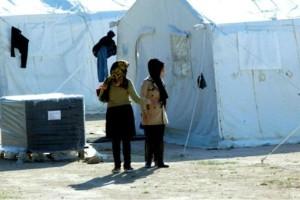 Τι δηλώνει το Υπουργείο Προστασίας του Πολίτη για τις δομές προσφύγων στις Σέρρες!